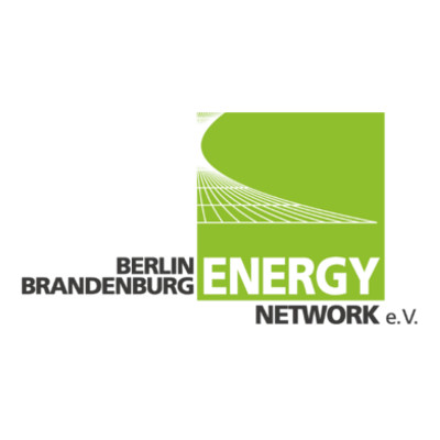 Logo Berlin-Brandenburg Energy Network e.V.