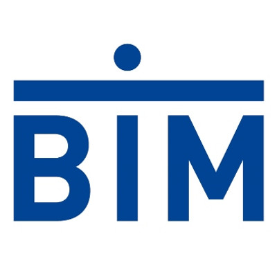 Logo Berliner Immobilienmanagement