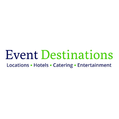 Logo Event Destinations