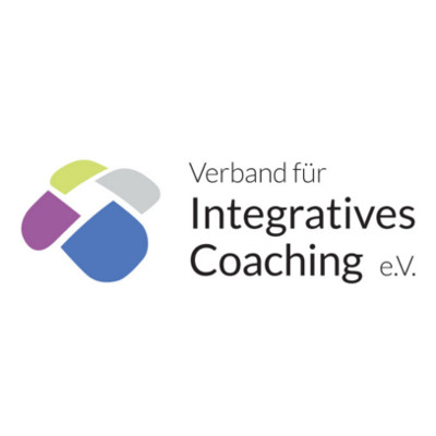 Logo Verband für Integratives Coaching e.V.